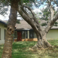 House to rent in Bushlands Hluhluwe