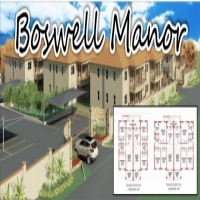 New Townhouse Development - Now selling in Mondeor