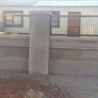 A property to Rent in Katlehong