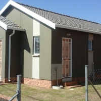 stop paying rent and earn your own home today in Savanna City.