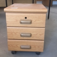 2nd Hand Office Furniture for Sale