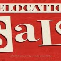 Relocation Urgent Sale at MusicWorX