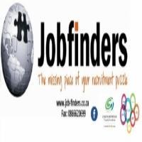 Job-Finders