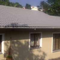 House to let,3 bedroom,Malvern,Hillary,Queensburgh,Sun decks, Pool, 1 March 2017