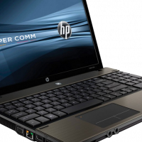 HP ProBook 4520s - Intel i5 Laptop 1 Year Warranty & Free Delivery