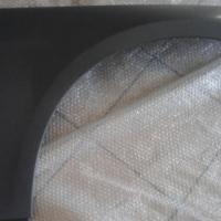 Selling BMW E92 fender Plastic Brand New For R1495