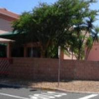 SPACIOUS HOUSE FOR SALE IN BLOUWATERBAAI, SALDANNA