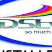DSTV Installer in Your Area - Signal Repairs And Explora Installation