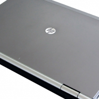 HP EliteBook 8560p - Intel i5 Laptop 1 Year Warranty & Free Delivery
