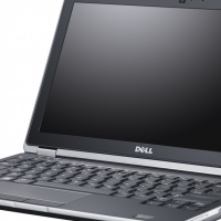 Dell Latitude E6530 - Intel i7 Laptop 1 Year Warranty & Free Delivery