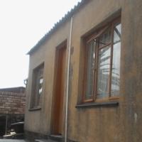 4roomhouse