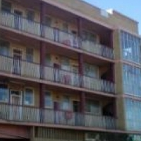 Apartment / Flat For Sale in Kempton Park Central,