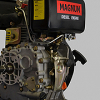 Magnum 188FBE/10hp Diesel Engine Price incl Vat