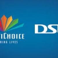 Professional DSTV Service Provider - Repairs -Installations & Upgrades
