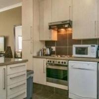2.5 bedroom  to rent in Douglasdale