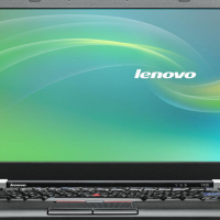 Lenovo ThinkPad T420i - Intel i5 Laptop 1 Year Warranty & Free Delivery
