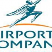 AIRPORTS COMPANY SOUTH AFRICA EMPLOYEES. REPAY ONLY R 3300 P/M