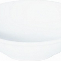 Bowl pasta Fortis 24cm