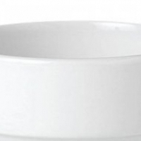 Soup Cup stacking 30cl Fortis