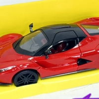 Assorted 1:16 Radio Control Sports Cars