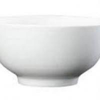 Bowl Fortis 12 x 7cm