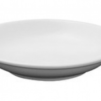 coupe pasta and salad bowl Fortis 30cm