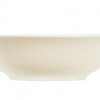 Bowl oatmeal Fortis 15.5cm