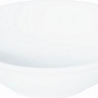Bowl salad 18cm Fortis