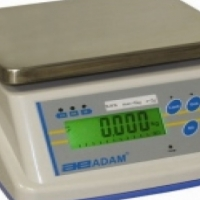 Adam WBW Wash Down Scales, Up to 4000g