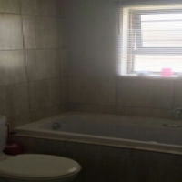 Urgent sale 3 bedroom house