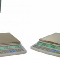 Adam Azetra Retail Scales - Price computing, Up to 3000g