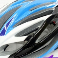 Cycling Protective Helmet for Road Class