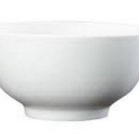 Bowl multi-purpose Fortis 14cm
