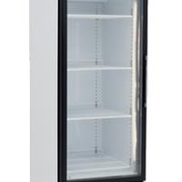 Swing Door Beverage Coolers, Arctica Catering Equipment
