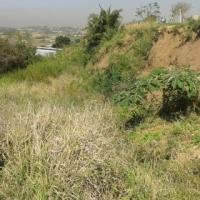 I'm selling Site at Umgababa