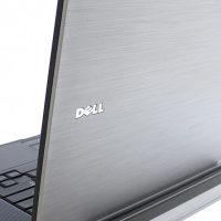 Dell Latitude E6510 - Intel i5 Laptop 1 Year Warranty & Free Delivery