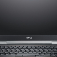 Dell Latitude E6420 - Intel i5 Laptop 1 Year Warranty & Free Delivery