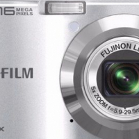 Fuji Camera for sale