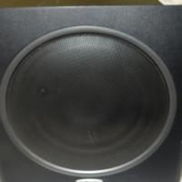Polk Audio Sub Woofer