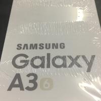 Samsung A310 Brand new