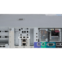HP Proliant DL380 G5 Server 1 Year Warranty & Free Delivery