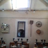 Multiple Award Winning Restaurant for sale in Klein Karoo