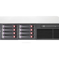 HP DL380 G6 Rackmount Server 1 Year Warranty & Free Delivery