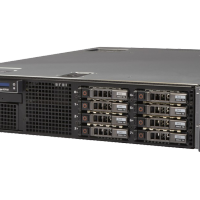Dell PowerEdge R900 Server 1 Year Warranty & Free Delivery