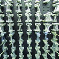 Ready cut keys y, mh, n, cd series