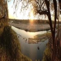 Kruger Park - Ngwenya Lodge  10 - 17 March 2017