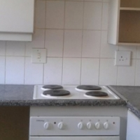 Robin Hills Manor R5600 2beds, bathroom, kitchen, R5600