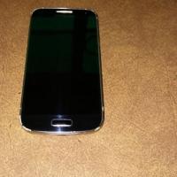 Selfoon Samsung S4mini