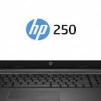 HP 250 G3 Laptop – R2500