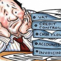 Tax and Business Compliance